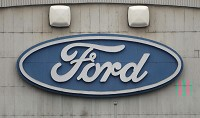 Ford outsold by Hyundai in August