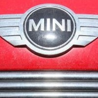 New Mini models to be built in UK
