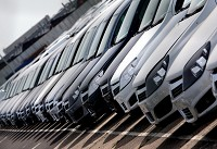 Rail firms increase parking charges