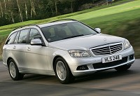 Mercedes offers fixed price repairs