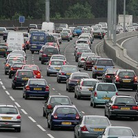 Toll fears over M25 crossing plans