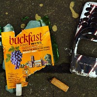 New law targets car litter bugs