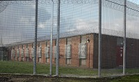 Prisoners face longer driving bans