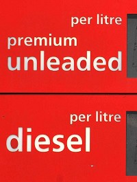 Superfuels banned for Met police
