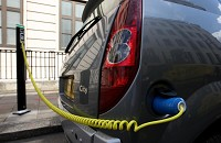 Electric cars 'may not save money'
