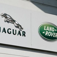 Brake fears prompt US Range Rover recall