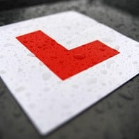 Scam sites fleecing learner drivers