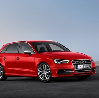 Audi to launch new S3 in Geneva
