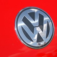 Volkswagen gets security accolade