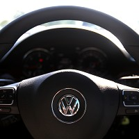 No compensation for VW customers