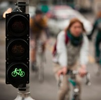 Motorists' cycling fears revealed