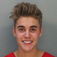 Bieber given drink-drive court date