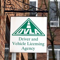DVLA ready to welcome new chief