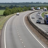 MPs issue Devon bypass funding