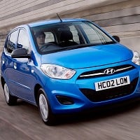 Hyundai tops Which? survey lists