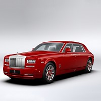 Rolls-Royce rolls out biggest-ever order