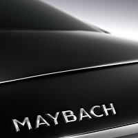 Mercedes Maybach to return next year