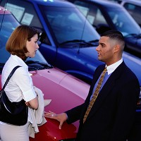 Haggling to buy car a 'hated must'
