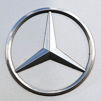 Mercedes gears up to cut fuel costs