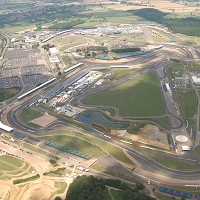 Silverstone to stage motorsport day