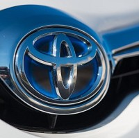 Toyota set to recall 6.5 million vehicles