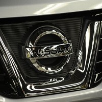 Nissan reduces price of Leaf model