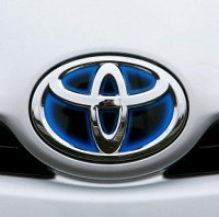 Toyota 'most valuable car brand'