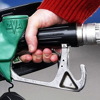 Halt fuel duty rise, Osborne urged