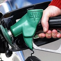 Further reduction in fuel prices