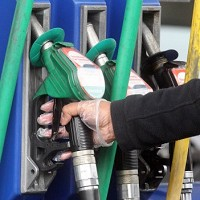 Continental fuel prices drop to lows