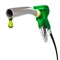 Petrol pushes up household spend