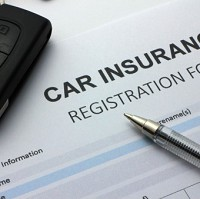 Drivers see fall in car insurance costs