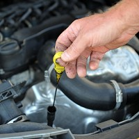 New checklist to avoid MOT failures