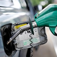 Supermarkets to slash 2p off petrol
