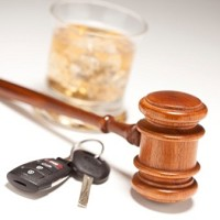 Harder drink-drive sanctions backed
