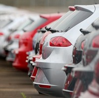 Car value 'trumps fuel economy'