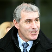 Peter Shilton banned from driving