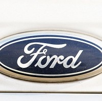 Ford 'planning range of electric cars'