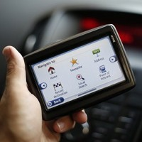 MP calls for sat nav accountability