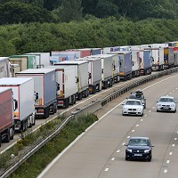 Call for Operation Stack compensation