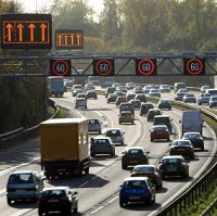 Chancellor urged: prioritise UK roads