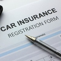 4,000 weekly cases of car insurance fraud