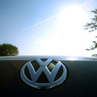 VW offers US customers goodwill package