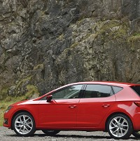 SEAT cuts costs with latest Leon