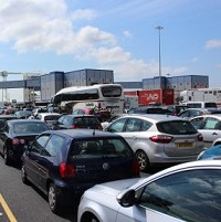 Top tips offered to overseas drivers
