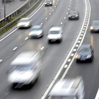 Survey: Driving standards slipping