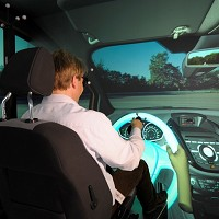 Ford benefits from virtual tech