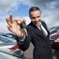 BBC warns of dishonest car dealers