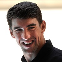 Phelps 'sorry' for drink-driving