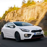 Kia reveals hot new summer deals
